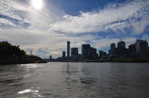 Gumtree rencontres Brisbane site de rencontre pour les handicapés